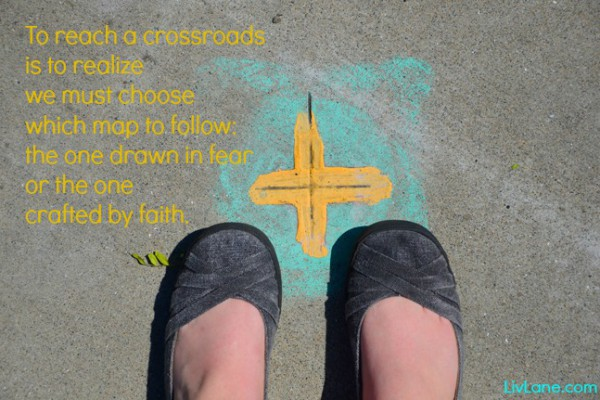 Crossroads-quote1