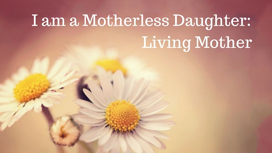 I am a Motherless Daughter_ Double Loss(1)