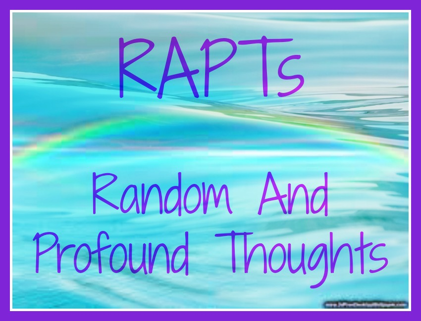 rapts