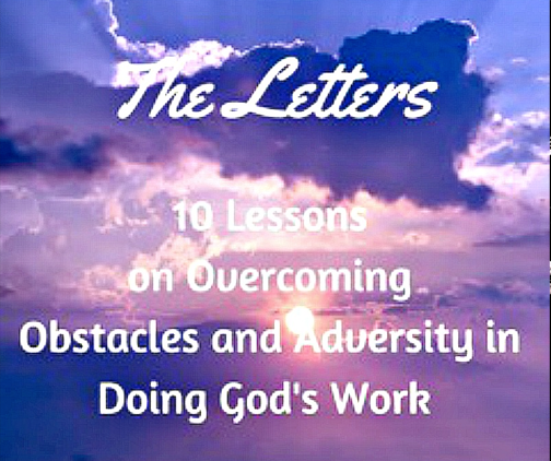10 Lessons on Overcoming Obstacles and Diversity
