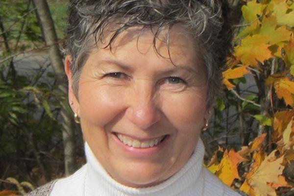 Tina Bracken